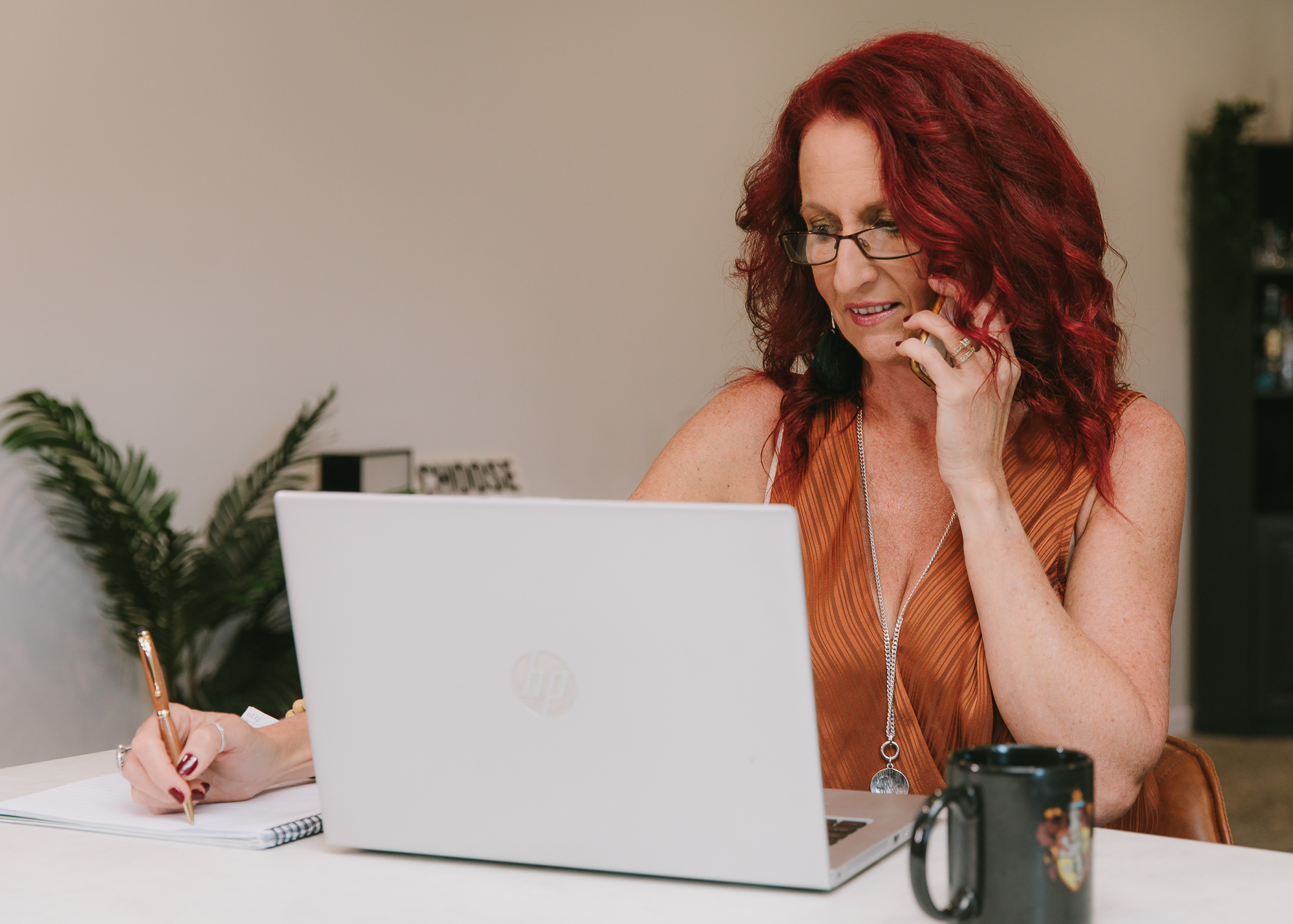 copywriting for creatives